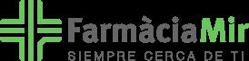 Farmacia Mir Barcelona